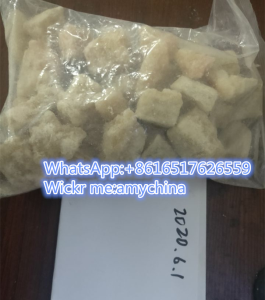 Cheap price mfpep Mfpep MFPEP hep,WhatsApp:+8616517626559