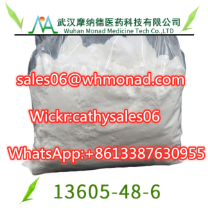 Where to buy methyl glycidate PMK, CAS NO.13605-48-6 / 13605 48 6