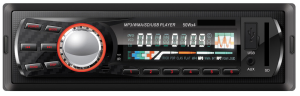 Car Mp3 Player SR-1013