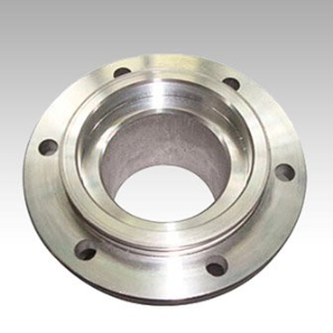 CNC Machining Part for Auto, Motorcycle