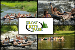 Apple River Activities