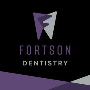 Fortson Dentistry - Lathrup Village NorthPhoto 1
