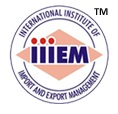 Import Export Management