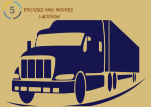 YouDial best packers and movers