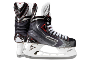 Sale Bauer Vapor X 90 Sr. Ice Hockey Skates