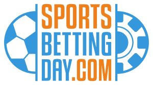 Sports Betting Day US