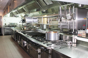 kitchen equipment australia
