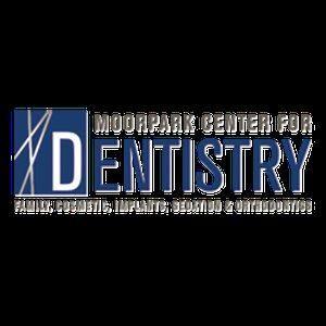 Moorpark Center For Dentistry, Dr. Zachary PottsPh