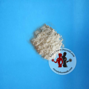 Steroids Nandrolone Cypionate Buyroid.com