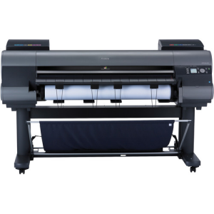 Canon imagePROGRAF iPF8400 44in Printer (IndoElectronic)