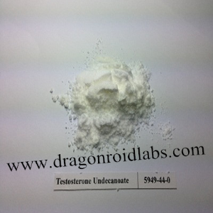 Sell High Purity Steroid Hormone Testosterone Undecanoate www.dragonroidlabs.com