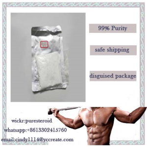 Hormones White Raw Steroid Powder Estriol whatsapp+8613302415760