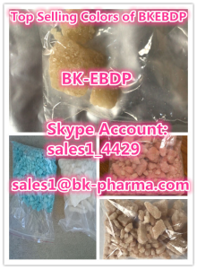 sales1@bk-pharma.com white bk-ebdp, brown bk-ebdp, tan bk-ebdp, red bk-ebdp, blue bk-ebdp
