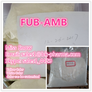 sales1@bk-pharma.com fubamb powder fubamb powder fubamb powder