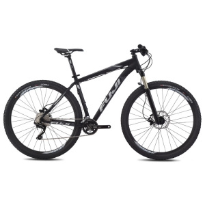 2014 - Fuji Tahoe 1.5 29er Mountain Bike