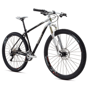 2014 - Breezer Lightning 29er Mountain Bike