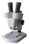 Stereo Microscope(Model RSM-1)