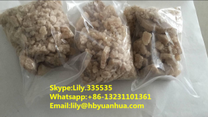 4-cprc hot sale with free samples, Whatsapp:+86-13231101361 Email:lily@hbyuanhua.com