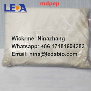 Buy MDPEP for lab research from China manufacturer