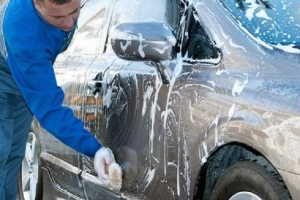 Car Cleaning Services in Perth