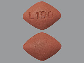 Buy Abstral (Fentanyl) 400mcg Sublingual Pills/Tablets
