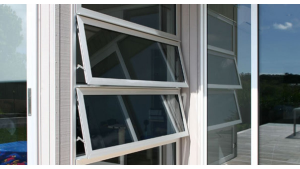 double hung window repair