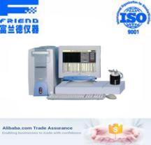 FDQ-1071 Salt content analyzer
