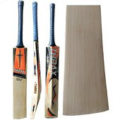 Thrax Furious XM English Willow Cricket Bat
