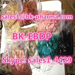 sales1@bk-pharma.com white bkebdp, brown bkebdp, tan bk-ebdp, red bk-ebdp, blue bkebdp