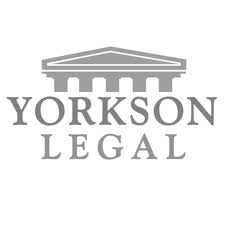 Legal Staffing Firm