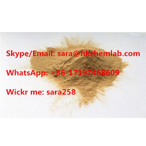 High pure 5fmdmb2201 5f-mdmb-2201 5f2201 5fadb 5f-adb yellow powder WhatsApp:+86-17197468609