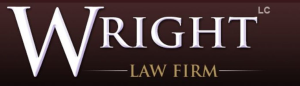 Wright Law Firm LCPhoto 1