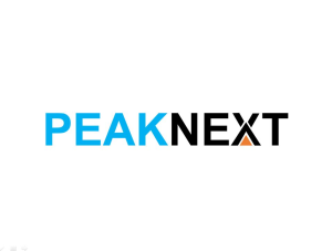 Peaknext Consultancy Sdn Bhd