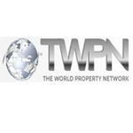 TWPN Launches Portal for Finding Property Listings in Greece
