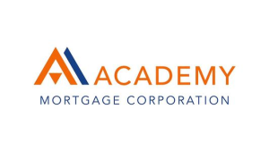 Academy Mortgage Corporation- RathdrumPhoto 1