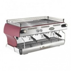 La Marzocco FB80 3 Group AV (Automatic)