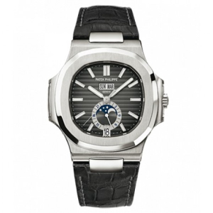 Buy Patek Philippe 5726A Nautilus Self Winding Mens Watches