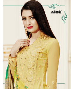 online shopping india -Zubeda