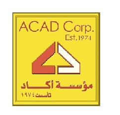 ACAD Corp. Provides Proficient and Most Effective Training Courses in Istanbul