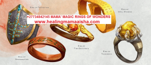 +27734842145 MAMA AISHA FOR  MAGIC RING , WALLET ,BUNGLE, EAR RING, STICK AND NECKLACE FOR WEALTH