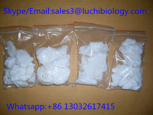 CasNo: 1017176-48-5 high purity 2--FMA 2--FMA 2--FMA 2--FMA in stock