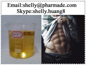 Testosterone Enanthate 250mg/ml dosage and cycles shelly@pharmade.com