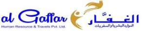 MANPOWER SERVICES,DOMESTIC AND INTERNATIONAL AIR TICKETS