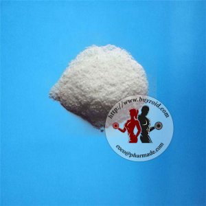 Steroid Testosterone Propionate Buyroid.com
