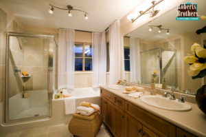 Roberts Brothers Construction & RemodelingPhoto 3