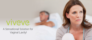 Understanding Female Sexual Dysfunction and Its Treatment Options