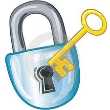 Master key Systems, Upgrades, Guarantees, Replacements..