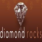 Diamond Rocks India Is Offering The Finest Quality Of Diamond Jewellery At Lowest Prices