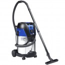 Commercial Vacuum Cleaner at Affordable Prices