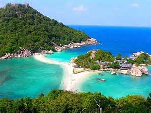 Thailand Holiday Tour Packages